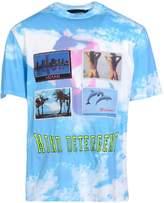 Alexander Wang T-shirts