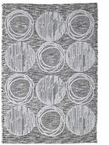 "Avanti Bath Accessories, Galaxy 20"" x 30"" Bath Rug"