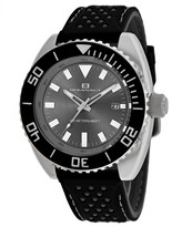 Thumbnail for your product : Oceanaut Men's Submersion Watch