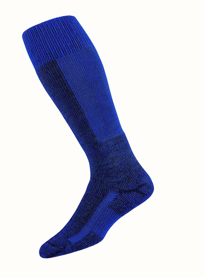 Thumbnail for your product : Thorlos SKX Max Cushion Ski Over The Calf Socks