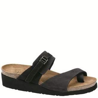 Naot Footwear Women's Jessica Wedge Sandal