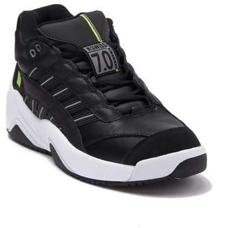 K-Swiss Si-Defier 7.0 Sneaker