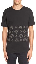 Imperial Motion Men's 'Kaleidescope' Premium T-Shirt