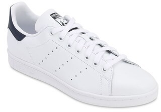Thumbnail for your product : adidas Stan Smith Sneakers