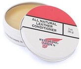 Red Wing Shoes All Natural Leather Conditioner