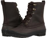 UGG Yucca Men's Boots