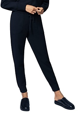b new york Recycled Ultimate Sweater Jogger