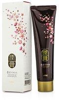 LG ReEn Yungo Hair Cleansing Treatment 100ml