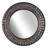 Asstd National Brand Jeweled Mirror