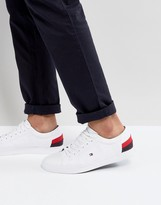 Tommy Hilfiger Jay Sneakers