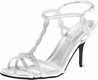 Touch Ups Women's Fran Dress Sandal