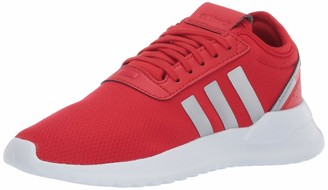 adidas Baby Unisex's U_Path X Sneaker