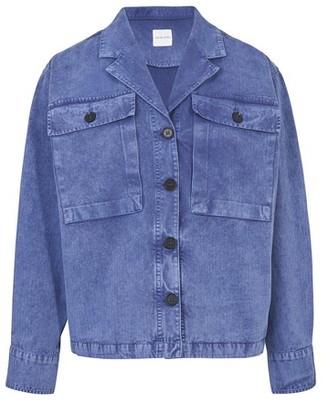 Anine Bing Sawyer jacket
