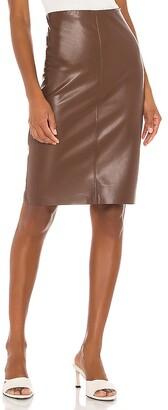 Brochu Walker River Skirt