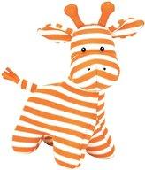 Jellycat Geoffrey Giraffe Toy