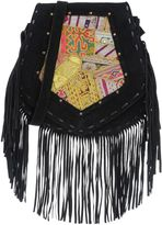 Miss June Cross-body bags - Item 45346278