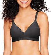 Hanes Perfect Coverage Wireless Bra - HU08