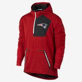 Nike Alpha Fly Rush (NFL Patriots) Men's Jacket