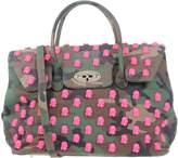 Mia Bag Handbags - Item 45346836