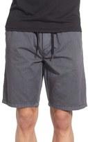 Ezekiel 'Karma' Drawstring Shorts