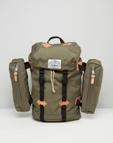 Poler Classic Backpack