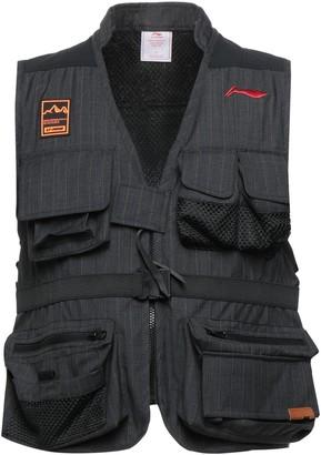 Li-Ning Jackets