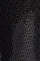 Ralph Lauren Sequin Leggings