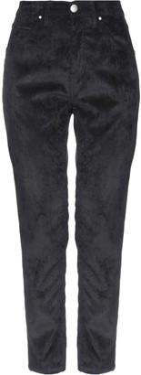 Jijil Casual pants - Item 13366882EA