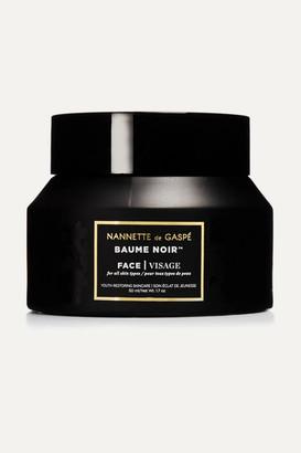 Nannette De Gaspé de Gaspe - Art Of Noir - Baume Noir Face, 50ml