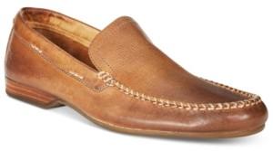 Frye Men's Lewis Venetian Loafers Men's Shoes