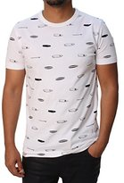French Connection Men's Surf Boards Tee