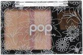 Pop Beauty BronzeBeam - Rose Bronze - 0.18 oz