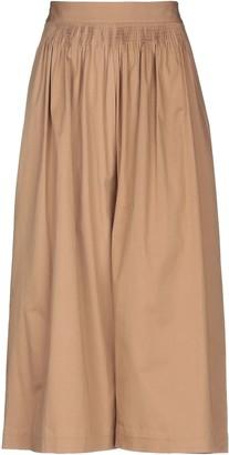 Teija Casual pants
