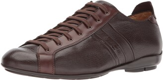 Mezlan Men's TIBERIO Sneaker