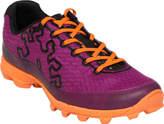 Icebug Acceleritas5 RB9X Sneaker (Women's)