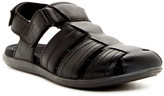 Ecco Chander Fisherman Sandal