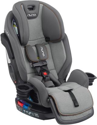 Nuna EXEC(TM) All-In-One Car Seat