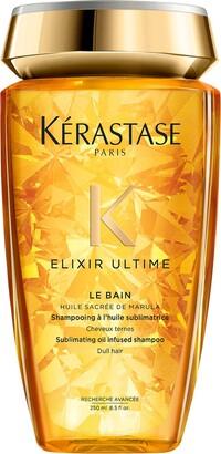Kérastase Elixir Ultime Shampoo