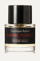 Frédéric Malle Carnal Flower Eau De Parfum - Green Notes & Tuberose Absolute, 50ml