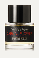 Frédéric Malle Carnal Flower Eau De Parfum - Green Notes & Tuberose Absolute