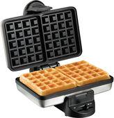 Hamilton Beach 2-Square Belgian Waffle Maker