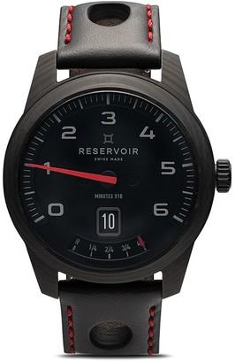 Reservoir GT Tour 43mm