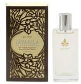 LAVANILA The Healthy Fragrance - Pure Vanilla