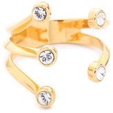 Vita Fede Lyra Ring