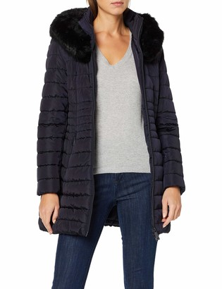 Betty Barclay Women's 4315/9505 Jacket