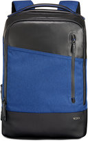 Tumi Men's Lyons Backpack