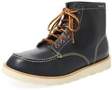 Eastland Lumber Up Boot