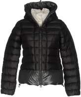 Duvetica Down jackets - Item 41723070