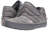 The North Face ThermoBall Traction Bootie Women's Shoes