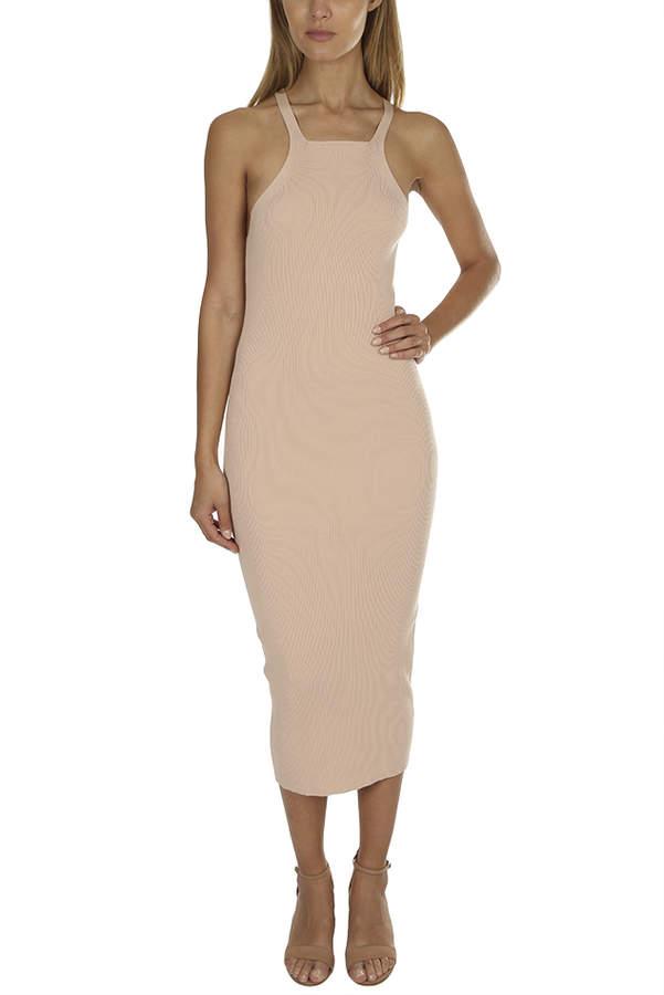 A.L.C. Kofi Dress